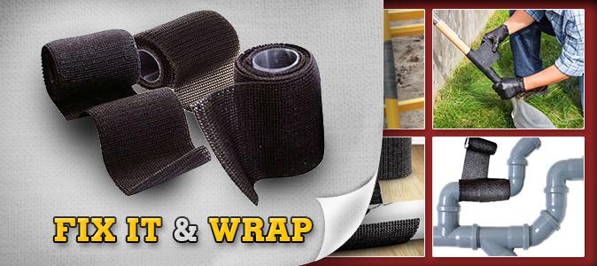 fix-it-wrap-2