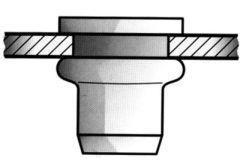 catalog product